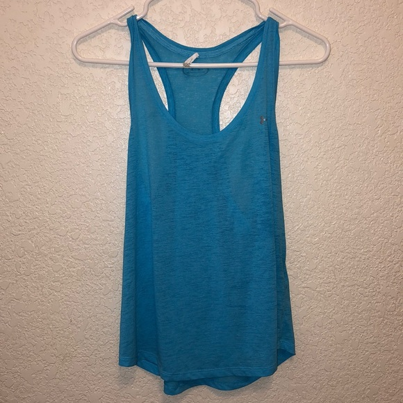 Under Armour Tops - Workout tank top